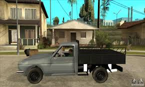 Anadol Pick-Up For GTA San Andreas New Pickup For Gta San Andreas Canter Fuso Ttdm Pc Andro No Import Sa Youtube Premier Country Ikco Paykan Dacia Duster 1946 Studebaker Truck Ad American Automotive Ads Through Time It S A Pickup Truck Shdown On The Detroit Automobile Display 1994 Chevrolet 3500 Silverado Flatbed 2005 Dodge Ram Srt10 Quad Cab Side Angle 1920x1440 So Cal Confidential Trucks Fwy Part 1 Intertional Photos