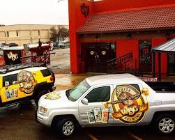 Wichita Brewing Company Releases Grand Theft Ale In Response To ... Truck Tonneaus Toppers Lids And Accsories Doonan Peterbilt Of Wichitagreat Bendhays Home Facebook Wfd Sq5 Wichita Fire Department Pinterest Linex Ks Parts On Vimeo States New Food Truck Plaza Has An Opening Date The Bug Shields Archives Food Tacos La Pesada Review By Eb Los Crepes Dallas Jeep Lift Kits Offroad Gagas Grub Lil Itlee County Kansas Citys One Stop Shop For Ms Toshas Chicken