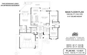 Jenish Home Designs ~ Instahomedesign.us Facelift Newuse Plans Kerala 1186design Ideas Best Ranch Okagan Modern Rancher Style Home By Jenish 12669 Wilden Emejing Designs Ontario Pictures Decorating Design Home100 Floor Plan Clipart Stock Of 3d 1 12 Storey 741004 0 Fresh House Kamloops And 740 Rykon Cstruction Baby Nursery House Plans Canada Bungalow Amazing Gallery Inspiration Home Design
