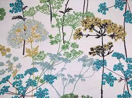 168 best floral images on pinterest curtain fabric warehouse