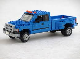 Dodge Ram 3500 | The 2nd Generation Dodge Ram Was Introduced… | Flickr Ertl Dodge Ram 2500 With Horse Trailer Unboxing And Review Youtube 2017 Pickup Truck Gooseneck Hitch Tow Diecast Hobbist 2014 1500 Wilmington Ohio Police Amazoncom 3500 Dually 132 Scale By Newray 116th Ertl Big Farm Case Ih Ram Dealership Quad Cars 164 Modellautos Modellbilar Newray Toy Car Trucks Cars Index Of Ashleyholmestoysdodge John Deere Company Tractor Bruder Toys Truck Lost Wheel Rc Action Video For Kids A Hauling A Small Toy Imgur