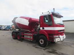 Concrete Mixers: Trucks For Sale In Ireland - DoneDeal.ie 10 Cbm Capacity Japan Hino 700 Used Concrete Mixer Truck Buy Boy Who Took Cement Truck On Highspeed Chase Was Just 11 Years Old Huationg Global Limited Machinery For Sale Used 2000 Kenworth W900b 1944 Redimix Concrete Croell 2005 Kosh F2346 Concrete Mixer Truck 571769 2005okoshconcrete Trucksforsalefront Discharge Man Tga 32 360 Mixer Trucks For Sale 1993 Kenworth W900 Oilfield Fabricated The Advantages Of A Self Loading Batching Plants Ready Mix 1995 Intertional Paystar 5000 Pump For Sale