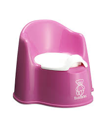 Cars Potty Chair Walmart by Walmart Potty Chair For Adults Home Chair Decoration