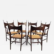 Dining Set For Six By Edward Wormley For Dunbar In 2019 Sothebys Home Designer Fniture Midcentury Modern Shop Porthos Retro 1950s Diner Style Ding Chairs Set Of 2 Shor Chair Sklum Niels Moller Ding Chairs Model 75 Fully Stored Grey Lvet Chair Gordon 4 In Original Fabric 1960s Seating Berke Woven Allmodern Sold 10 Midcentury 1950 Vintage Wooden Of For Sale At Pin By Ilovemidcentury On Mid Century Ox Arm Gubi Cchair Design Marcel Gascoin 1947 Sold 8 By Umberto Mascagni