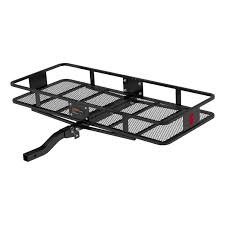 Basket Style Cargo Carrier - Buff Truck Outfitters Tacoma Bed Rack Active Cargo System For Short Toyota Trucks Truck Build With Jd Youtube Amazoncom Bully Cg902 Truck2 Bars Automotive Curt 18115 Roof Basket 744110845792 Ebay Honda Grom 2017 Vagabond Motsports Inexpensive Never Stop Building Crafting Wood Car Crossbars Luggage Schanatural Hitches Direct Trailer Towing Eau Claire Wi Expertec Ladder Racks Commercial Vans And Work Apex Extralarge Steel With Wind Fairing 6212 Blog News New Thule 500xt Xsporter Pro Bases Cchannel Track Systems Inno