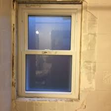 Factory Direct Floor San Leandro Ca by Matheny Factory Llc Windows Installation 2481 San Leandro Blvd