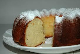 topfen becherkuchen tassenkuchen mit quark