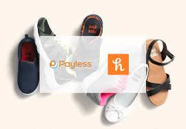 Payless Beauty Coupons - Coupon Code Park N Fly Payless Shoesource Shoes Boxes Digibless Jerry Subs Coupon Young Explorers Toys Coupons Decor Code Dji Quadcopter Phantom Payless 10 Off A 25 Purchase Coupon Exp 1122 Saving 50 Off Sale Ccinnati Ohio Great Wolf Lodge Maven Discount Tire Near Me Loveland Free Shipping Active Discounts Voucher Or Doubletree Suites 20 Entire Printable Coupons Online Tomasinos Codes Rapha Promo Reddit 2019 Birthday Auto Train Tickets Price Shoesource Home Facebook