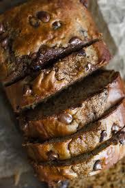 Libbys Pumpkin Muffins Cake Mix by One Bowl Greek Yogurt Pumpkin Bread Running With Spoons