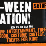 West Produce Pumpkin Patch Fayetteville Nc by List Of 2016 October Events Near Fayetteville Nc Halloween