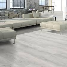 linodesign floor naturboden linoleumboden schneeeiche in