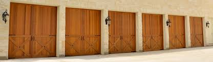 Garage Doors : Wood Garages Denver Residential Prices Lookwood ... Reclaimed Wood Panels Canada Gallery Of Items 1 X 8 Antique Barn Boards 4681012 Mcphee Mcginnity Fniture Kitchen Table For Sale Amazing Rustic Garage Doors Carriage Elite Custom Supply Used Fniture Home Tables Denver New Design Modern 2017 4 Barnwood Frames Fastframe Lodo Expert Picture Framing Love This Reclaimed Wood Wall At Crema Coffee Shop In I Square Luxury House Countertops Photo Agreeable Schiller Salvage Architectural Designing Against The Grain Milehigh Residential Interior With Tapeen Rail