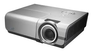 optoma th1060p projector l