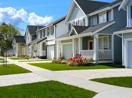 Metro Atlanta Real Estate Homes For Sale