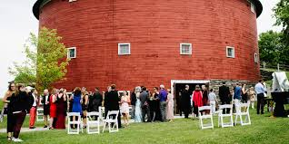 Round Barn - Shelburne Museum Mad River Valley Getaway Prize Profile The Round Barn Farm Inn At Waitsfield Vt 17900 Special Quote For Weddings Vermont New York Wedding Photographer Christian Bookingcom Historian Speaks About Round Barn Demise Shelburne Museum Barns Preserving A Truly American Tradition Prints And Pating Artisans Gallery 67 Best Venue Ish Images On Pinterest Venues Real England Allie Lemke John Sharry Waitsfields Owner Seeks Successor Business
