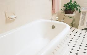 Bathtub Resurfacing St Louis by D U0026r Bath Refinishing Clifton Nj 07013 Yp Com