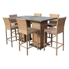 TK Classics LAGUNAPUBKIT6 Details About Barbados Pub Table Set W Barstools 5 Piece Outdoor Patio Espresso High End And Chairs Tablespoon Teaspoon Bar Glamorous Rustic Sets 25 39701 156225 Xmlservingcom Ikayaa Modern 3pcs With 2 Indoor Bistro Amazoncom Tk Classics Venicepubkit4 Venice Lagunapubkit4 Laguna Fniture Awesome Slatted Teak Design With Stool Rattan Bar Sets Video And Photos Madlonsbigbearcom Hospality Rattan Soho Woven Pin By Elizabeth Killian On Deck Wicker Stools