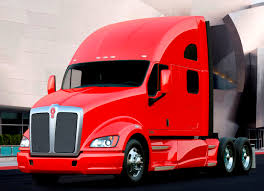 Truck Dealerss: Kenworth Truck Dealers