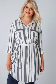 plus size shirt dresses ladies dresses yours clothing