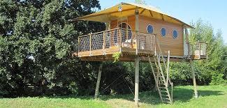 chalet en kit habitable prix maison en bois maison bois en kit chalet bois en kit greenlife