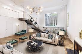 100 2 West 67th Street 7 1FE New York NY 1003 Sothebys