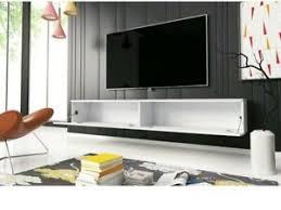lowboard weiß wohnzimmer ebay kleinanzeigen