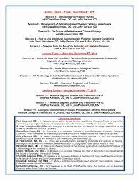 Mechanical Engineering Resume Objective New Mechanical Resume Sample ... Sample Resume Format For Fresh Graduates Onepage Electrical Engineer Resume Objective New Eeering Mechanical Senior Examples Tipss Und Vorlagen Entry Level Objectivee Puter Eeering Wsu Wwwautoalbuminfo Career Civil Atclgrain Manufacturing 25 Beautiful Templates Engineer Objective Focusmrisoxfordco Ammcobus Civil Fresher