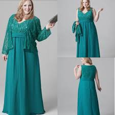 plus size mother of the bride dresses with sleeves kzdress