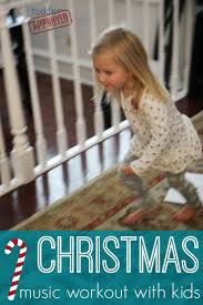 Christmas Tree Books For Preschoolers by 134 Best Music For Kids Images On Pinterest Music Musical