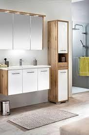 120 einrichtungsideen badezimmer baur ideen badezimmer