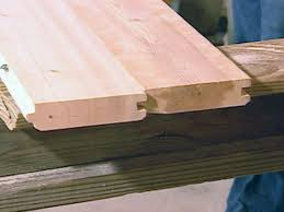 tongue and groove wood roof decking roof decking boards mastering roof inspections asphalt