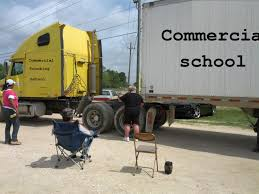 Commercial Trucking School - Driving School - Los Angeles County, CA ... Cdl Truck Driving School Los Angeles Ca Veteran Traing Unique Driver Resume Sample Elegant Judgealito Ssehfav Drivers Mack Trucking Jobs Evc Academy Home Facebook Toro Of Schools 2209 E Chapman Ave In California Nik Class A Endorsements Grandview Mo Selfdriving Trucks Are Now Running Between Texas And Wired Photos For Gobind Yelp Ex Truckers Getting Back Into Need Experience Universal Montreal Best Resource Guerrilla Tacos Street Food With Highend Pedigree The Salt Npr