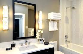 High Resolution Towel Decorating Ideas Bathroom Towel Rack Bathroom