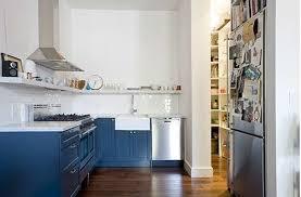 Painting Ikea Furniture 10 DIY Ideas Bob Vila