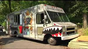 Food Truck Tuesdays: Licensed To Grill - WFMZ