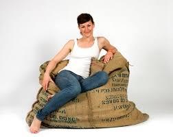 best 25 bean bag chairs ideas on bean bags diy bag