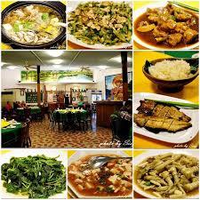 cuisine semi 駲uip馥 cuisine 駲uip馥 but 100 images cuisine equip馥 100 images 馥麗