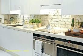 cuisine cr ence credence de cuisine originale credence de cuisine originale