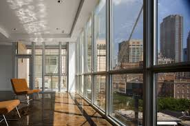 100 Studio Dwell Chicago 156 West Superior Street USA Project Division Arclinea
