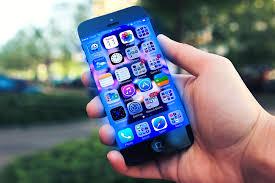 10 must have smartphones ing in 2015