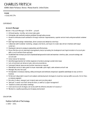 Account Manager Resume Sample | Velvet Jobs 86 Resume For Account Manager Sample And Sales Account Manager Resume Sample Platformeco 10 Samples Thatll Land You The Perfect Job Template Ipasphoto Write Book Report For Me Buy Essay Of Top Quality Google Products Best Example Livecareer Hairstyles Sales Awe Inspiring Inspirational Executive Atclgrain Newest Cv Brand Marketing