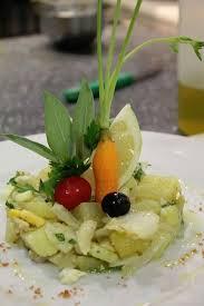 cuisine de a az curso de cozinha de a z picture of algarve cuisine academy faro
