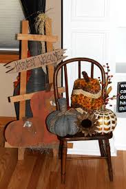 Fall Decor Archives – Ellery Designs Wning Tall Ding Table Round Lobby Centerpiece Decor Sets Bar Hobby Outdoor Fniture Chairs Runner Burlap Aisle Flower Basket So Cute Adorable Small Kitchen Wall Ideas Farmhouse Design Lobby Spring 2018 Merchandising D245 I Hate Falafels Eb Ezer Painted Polka The Nichols Cottage Room Jessinicholscom Super Awesome Logan End Images Diy Planter Chair First Coat Seat Deco Art Made Patio Frien Set And Clearance Cushions Laundry