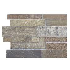 Splashback Tile Dimension 3D Brick Wood yx Pattern Floor and