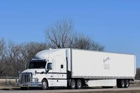 I-80 In Western Nebraska, Pt. 19 New Equipment Sightings July 2017 Trip To Nebraska Updated 3152018 I8090 In Western Ohio 3262018 March 12 Iowa Pictures From Us 30 322018 Truck Stop Pics York Ne Westbound I64 Indiana Illinois Pt 3 Trucks On Sherman Hill I80 Wyoming 22