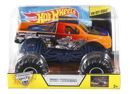 Hot Wheels Monster Jam Iron Warrior Shop Hot Wheels Cars, Trucks ... Monster Jam Battlegrounds Review Truck Destruction Enemy Slime Amazoncom Crush It Playstation 4 Game Mill Path Nintendo Ds Standard Edition 3d Police Trucks For Children Kids Games Cool Math Multiyear Game Agreement Confirmed Team Vvv Mayhem Giant Bomb Official Video Trailer Youtube The Simulator Driving Cartoon Tonka Cover Download Windows Covers Iso Zone Wiki Fandom Powered By