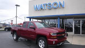 New Vehicles For Sale In Blairsville - Watson Chevrolet Buick Of ... Meet Our New Team Healey Chrysler Dodge Jeep Ram Dealer Somerset Ma Stateline Cjdr Used Cars Richmond Ky Trucks Central Ky Truck Moncks Corner In Sc Arctic Wikipedia Brookvilles Jim True Ford Inc Car Dealership Vehicles For Sale Blairsville Watson Chevrolet Buick Of And Liberty Ny M Lincoln Phil Detweiler Gmc Is The Sw