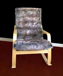 Poang Chair Cushion Uk by 24 Best Poang Chair Ideas Images On Pinterest Chair Covers Ikea