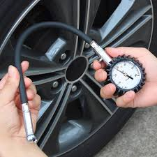 Accurate Auto Car Tire Pressure Gauge Pistol Flexible Hose 0-60 PSI ... Diamond T 1936 Custom Truck Nefteri Original Dash Panel Speed Dakota Digital Vhx47cpucr Chevy Truck 471953 Instrument What Your 51959 Should Never Be Without Myrideismecom 64 Chevy Truck Silver Dash Carrier W Auto Meter Carbon Fiber Gauges Vhx Analog Vhx95cpu 9598 Gm Pro 1964 Chevrolet 5 Gauge Panel Excludes Gmc Trucks Electronic Triple Set Helps Us Pick Up The Pace On Our Bomb Photo Of By Stock Source Mechanical Seattle Custom For Classic Cars And Muscle America 1308450094 Truckc10 6gauge Kit With 6772 Retro New Vintage Usa Inc