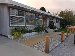 100 Naramata Houses For Sale Powell Beach Summer Home Summerland